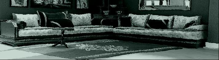 design-marocain.jpg